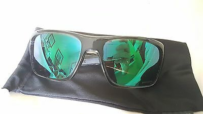 oakley drop point prizm shallow water