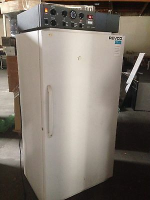 Revco Bod50A14 Refrigerated Incubator