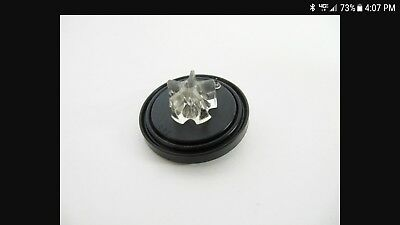 13Mm Diaphragm For Water Valves For Alliance, Unimac, Huebsch Washers - F380969