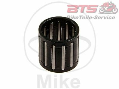 Nadellager 16X20X20 little end bearing-Vespa Cosa,P,PX,Rally I,Femsatronic,Grand