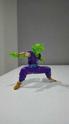 Dragon Ball Z Hg Sp Piccolo Gashapon Bandai Figure