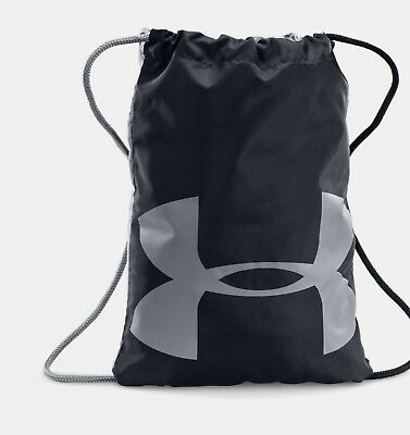 Under Armour Ozsee Sportbeutel