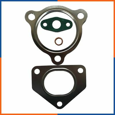 Cartronic nave 41221