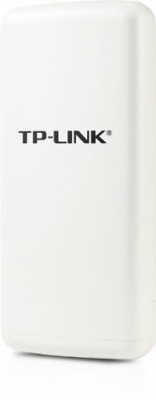 TP-LINK 2.4GHz 150Mbit/s Outdoor Wireless Access Point Plug-Type F (EU)