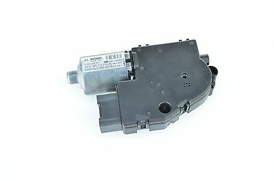 Audi Q7 Electric Sliding Sun Roof Motor 4L0959591A 4L0 959 591A