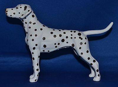 Breyer~2000 JCP~Lots of Spots - Dog~Dalmatian~Companion Animal