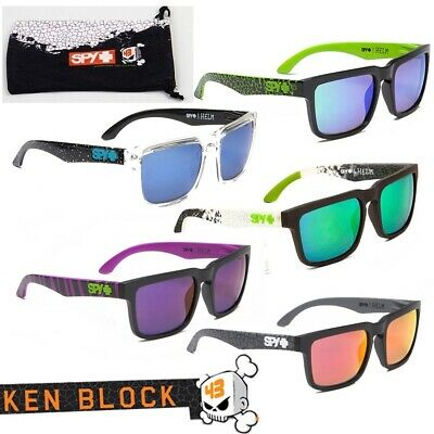 Gafas de sol, Hamker HD, proteccion UV 400, + funda, Sunglasses.