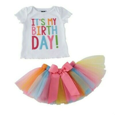 baby girl 1st first birthday outfit cake smash photo shoot Prop tutu crown hat
