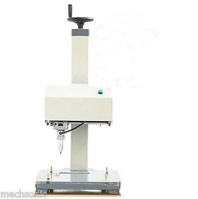 Metal print Electric Marking Machine & Accessories consumables 110V/220V