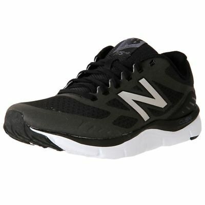New Balance Women's Walking Running Cadio Comfort Gym Shoes 775V3 Cheap