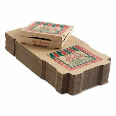 ARVCO Corrugated Pizza Boxes  - ARV9124314