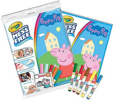 PEPPA PIG Bumper Pack 12 disc DVD Box Set £7 99 PicClick UK