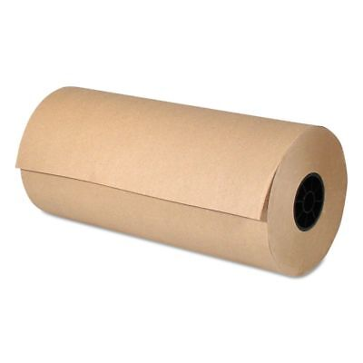 Boardwalk Kraft Butcher Paper Roll  - BWKK3030874