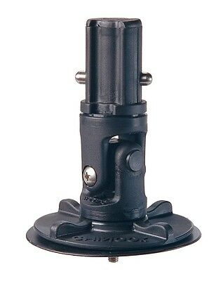 Chinook 1 Bolt Mechanical Mast Base US-Cup