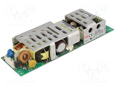 Mean Well HLP 80H 36 Power Supply