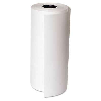Boardwalk Freezer Paper Roll  - BWKF184510006M