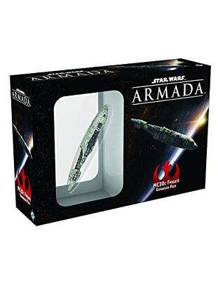 Star Wars Armada  MC30c Frigate Expansion