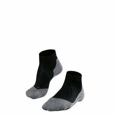 Falke RU 4 Cushion Herren Runningsocken