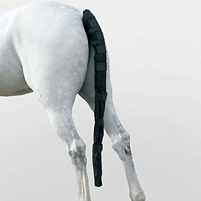 Hy Ripstop Tail Guard - Horse Equestrian Tail Guards