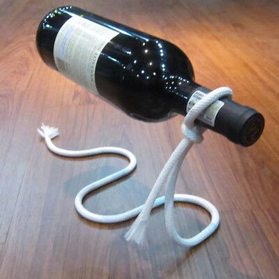 European style fashion sling Wine racks Personalise Red wine Creative