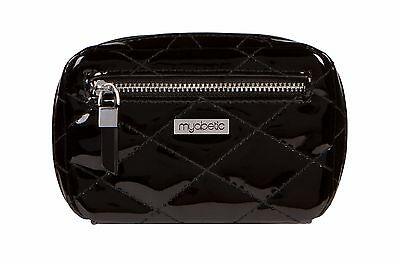 Myabetic James compact diabetes supply case bag many colours available