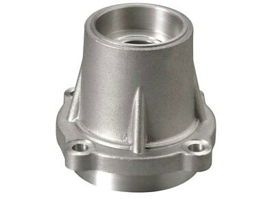 O.S. Front Housing .61-.91 VR OSM27501600