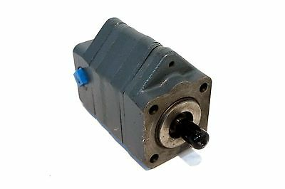 New Viking Pump Gp-052510-G1 Gear Pump Gp052510G1