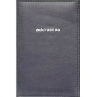 Telephone Bk 5x8 Size 108ct Mead 5x8 Telephone Book, PartNo 307564, by Acco Bran