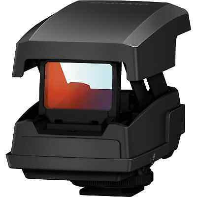 Olympus EE-1 Dot Sight   (V329200BG000)