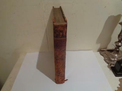 Letters From Spain and Portugal by Neale 1809 British Army War Wellesley & Moore