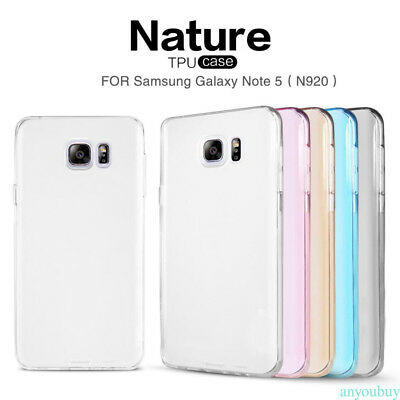 Front and Back Shockproof 360° Protective Case Cover For Samsung Galaxy S8 Plus