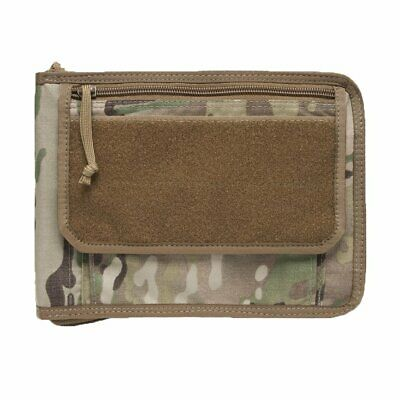 Snipers Data Cover System Multicam