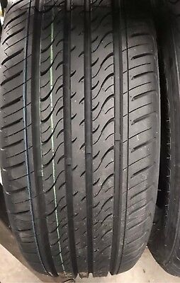 215/60/16 99 H XL Brand New Tyre