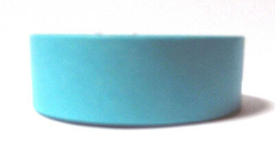 1x Washi tapes Craft Supplies for Scrapbooking Aquamarine Tapes New 15mmx10M