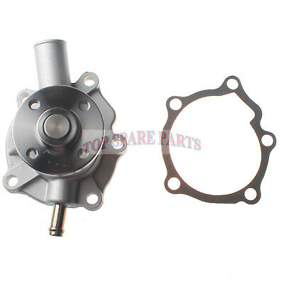 New Water Pump 15852-73030 for Kubota KH-007H G4200H G5200H