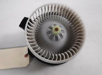 Mazda Cx9 Heater Fan Motor Tb, 12/07- 07 08 09 10 11 12 13 14 15