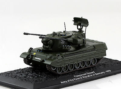 panzer pz kpfw vi tiger ausf e altaya 1 72 diecast. Black Bedroom Furniture Sets. Home Design Ideas