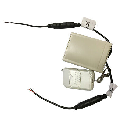 DC12V Linear Actuator Motor Stroke Lifter Dental Chair with Bracket & Remote