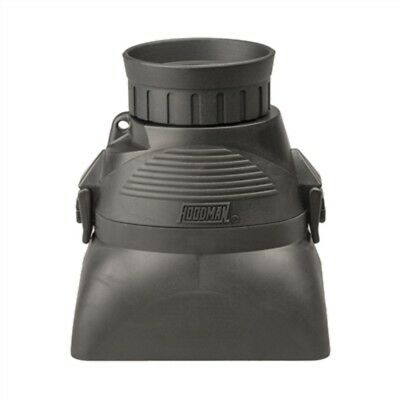 "Hoodman HoodLoupe® Outdoor Loupe for 3.2"" LCD - H32MB"