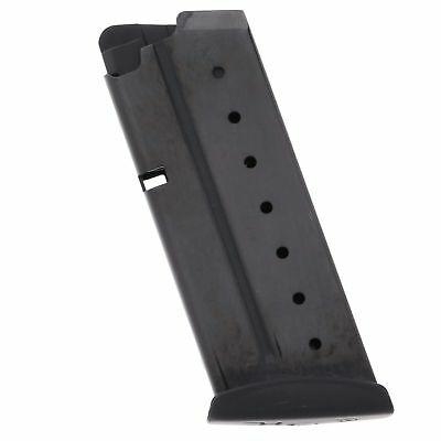 Walther PPS M2 Magazine 6 Round 9mm Factory Mag 2807785