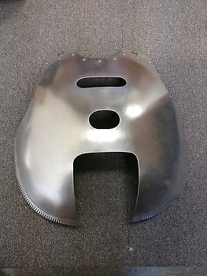 Piper J-3 Cub Metal Nose Lower Cowling