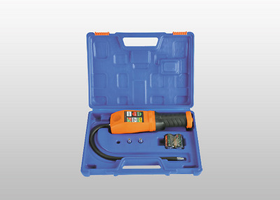 Refrigerant Gas Leak Detector CT-CPU06  Real-time sensitivity adjust