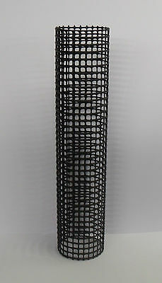 OASE 14237 FILTOCLEAR 11000 REPLACEMENT MESH TUBE. 383mm