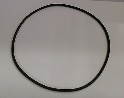 Genuine Oase 24812 Filtoclear Replacement Main Sealing Ring. Fits All Models