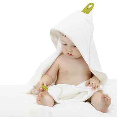 Puj Hug-White-Qty 1-Perfect for Moms! Cuddles For Babies! Must Have