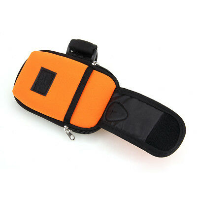 Sports Gym Running Slim Armband for Apple iPhone 6 & 6S Plus Arm Band Pouch
