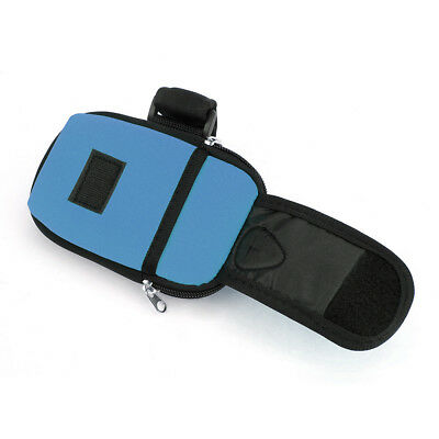 Sports Gym Running Slim Armband for Apple iPhone 6S Plus Arm Band Pouch Blue