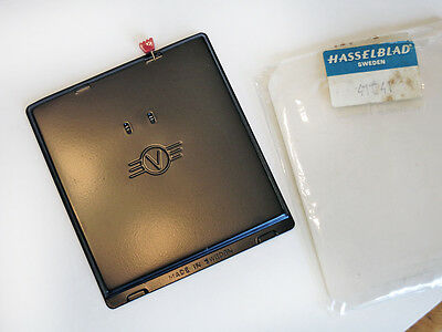 """Hasselblad Rear Protective Cover 41041 """"Flying V"""""""