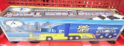 SUNOCO 1997 RACING TEAM TRUCK 4th IN THE SERIES  ULTRA 94  IN BOX