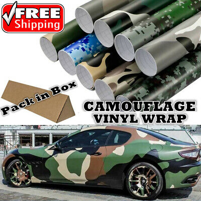 2x Solar LED Lantern Rechargeable Camping Flashlight Torch Light Lamp Light